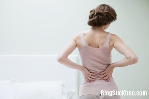198 10 thói quen xấu khiến bạn đau lưng