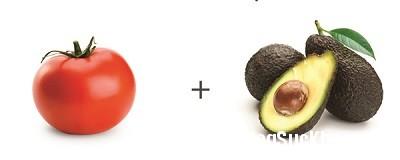 199 10 cách kết hợp thực phẩm tốt cho sức khỏe