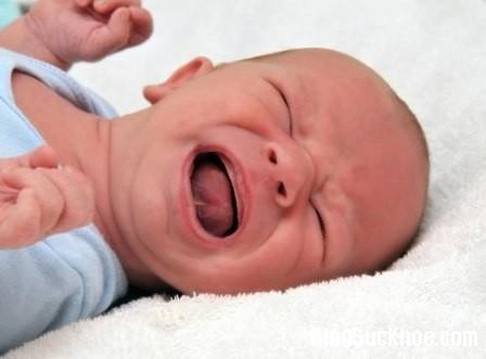 217 Những lưu ý quan trọng khi cho bé đi tiêm phòng