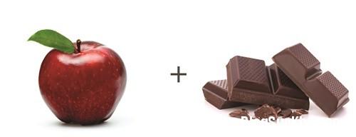 31 10 cách kết hợp thực phẩm tốt cho sức khỏe