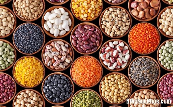 36 Những thực phẩm không nên dùng cho trẻ dưới 1 tuổi