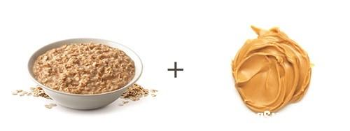 41 10 cách kết hợp thực phẩm tốt cho sức khỏe