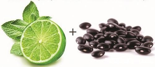 51 10 cách kết hợp thực phẩm tốt cho sức khỏe