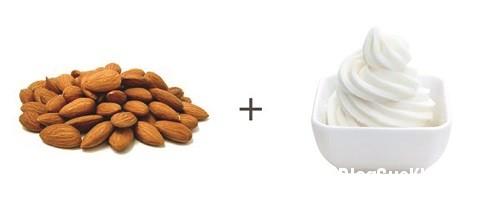 61 10 cách kết hợp thực phẩm tốt cho sức khỏe