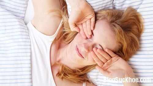 Phòng ngừa bệnh khô mắt