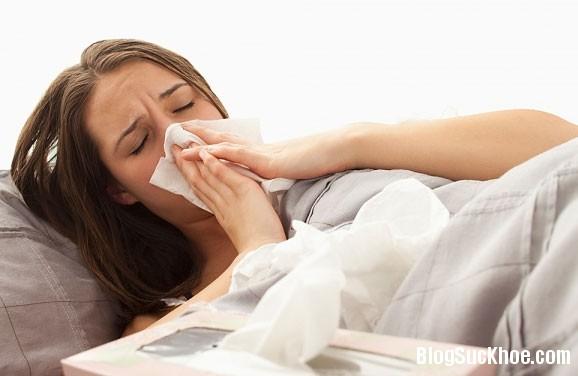 1104 Các thói quen gây hại cho cổ họng cần bỏ ngay