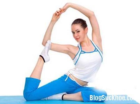 1220 Các vitamin giúp xương chắc khỏe