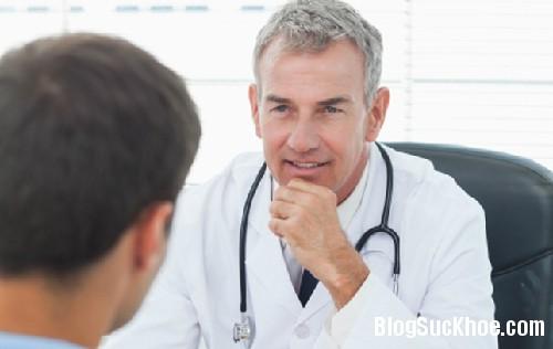1289 Những bệnh thường gặp bác sĩ hay chẩn đoán sai