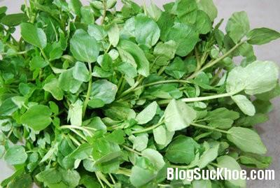 147 Những loại thực phẩm có nguy cơ nhiễm giun sán nhiều nhất