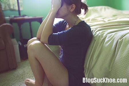 163 Những tai biến kinh hoàng khi phá thai bằng thuốc