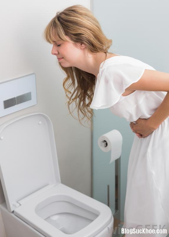 192 Chẩn đoán bệnh qua các dạng đau bụng