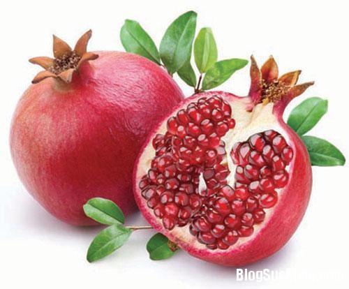 218 Thực phẩm tốt cho mùa đông