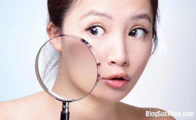 1298 Lời khuyên khi rửa mặt bạn cần phải nhớ