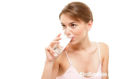 141 4 cách giải độc cơ thể cực hiệu quả