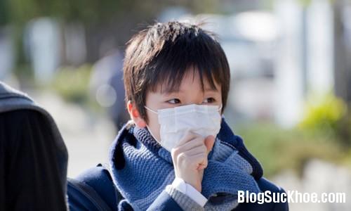 159 Trời lạnh bệnh gì dễ tái phát?