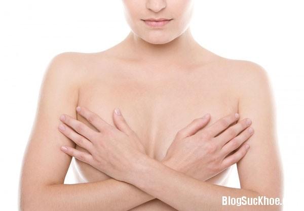 188 4 điều về ung thư vú chị em cần biết