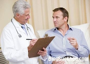 212 Lời khuyên cho bệnh nhân vẩy nến trong mùa đông