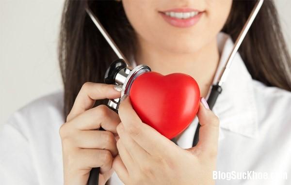 154 Cách phòng tránh bệnh tim ai cũng cần biết