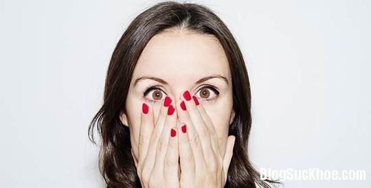 186 5 bước cơ bản giúp giảm hôi miệng hiệu quả