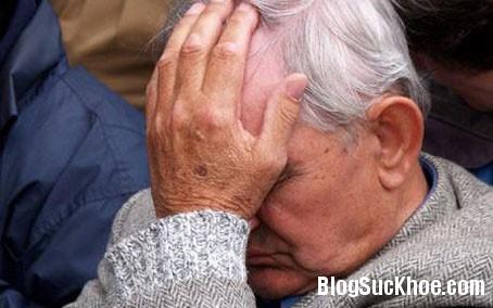 192 Cholesterol: Một thủ phạm của bệnh tim mạch