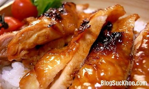111 Thực phẩm dễ kiếm giúp giảm cân, tiêu mỡ, da trắng mịn màng