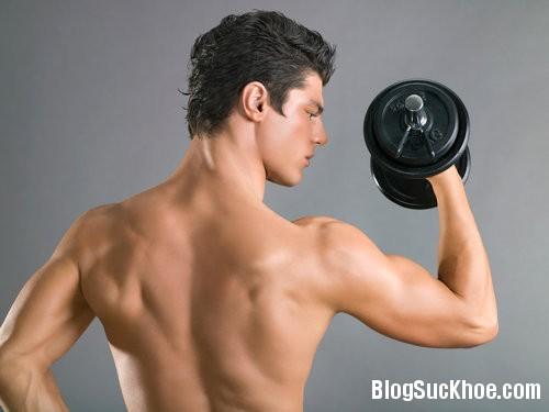 1151 7 mối đe dọa đối với sức khỏe nam giới