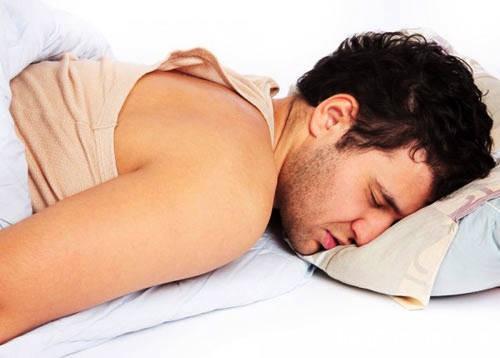 1218 Dấu hiệu và cách phòng ngừa bệnh lậu ở nam giới