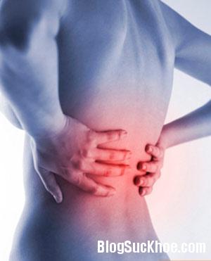 13 Những sai lầm khi điều trị đau lưng