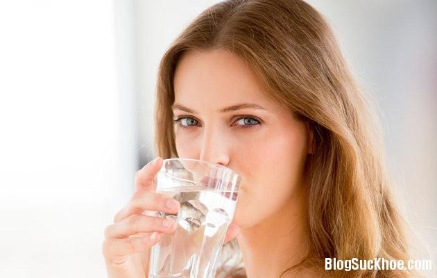 1310 Thói quen ăn uống không đúng cách dễ dẫn đến ung thư