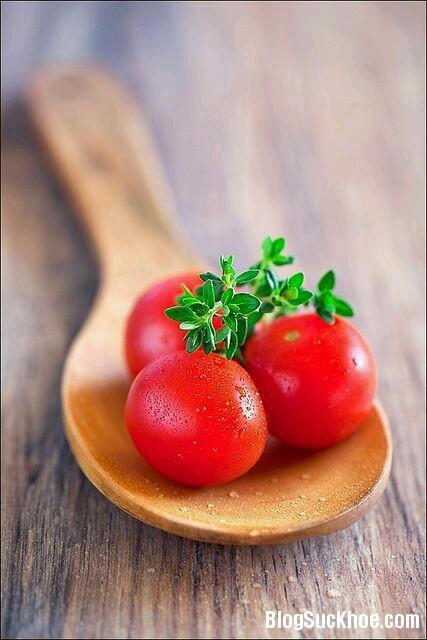 1325 Top thực phẩm giúp bạn trẻ mãi không già