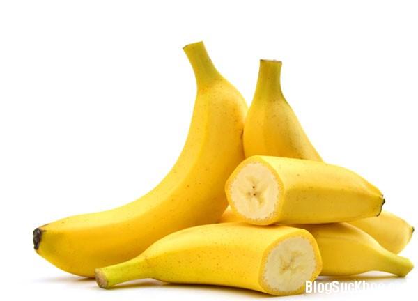 170 Thực phẩm tốt cho bệnh nhân viêm khớp