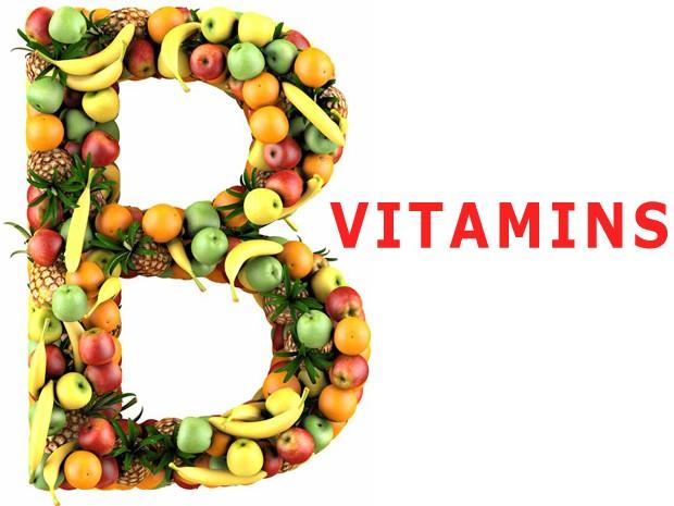 183 Các loại vitamin giúp phòng ngừa ung thư