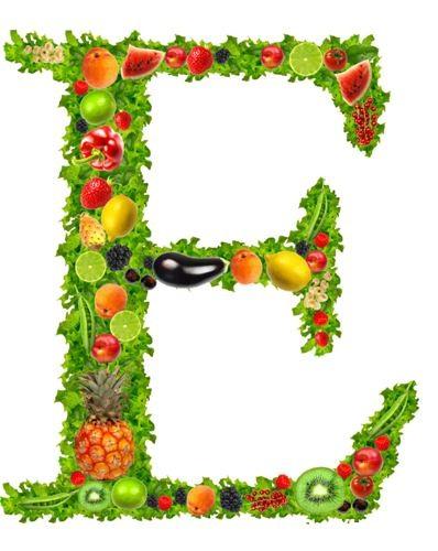 184 Các loại vitamin giúp phòng ngừa ung thư