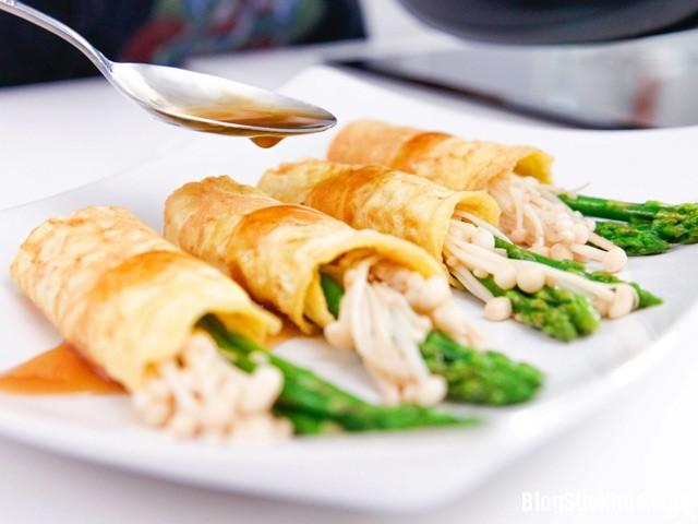 123 Thực phẩm nên ăn khi bị cảm cúm