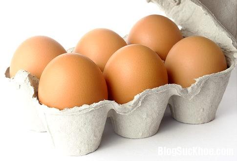 1321 Thực phẩm mẹ nên tránh khi cho con bú