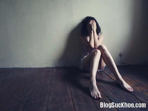 168 Những tâm trạng chung của phụ nữ sau sinh