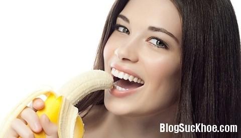 177 Thực phẩm ăn buổi tối giúp bạn giảm cân