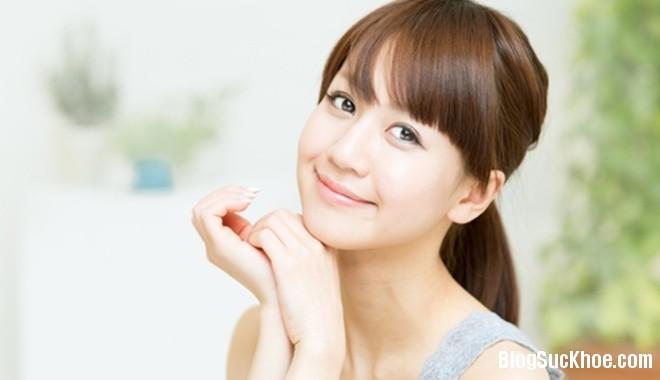 bi quyet de lan da dep phunutoday vn Bí quyết giúp bạn tươi tắn hơn mỗi ngày