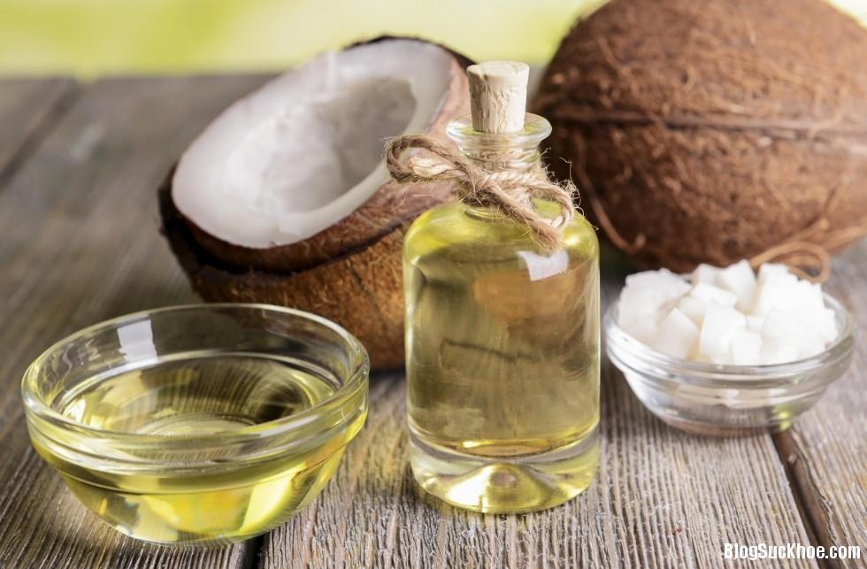 1295 Phương pháp thiên nhiên giúp bạn trị rụng tóc hiệu quả