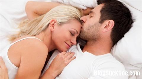 1366 Những điều nên biết về thai ngoài tử cung