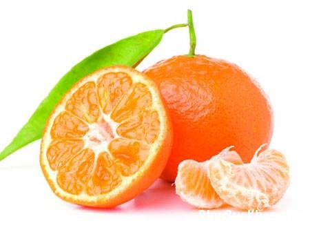 24 6 loại thực phẩm người bệnh thủy đậu nên tránh tuyệt đối