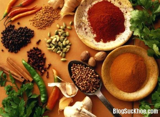 3 6 loại thực phẩm người bệnh thủy đậu nên tránh tuyệt đối