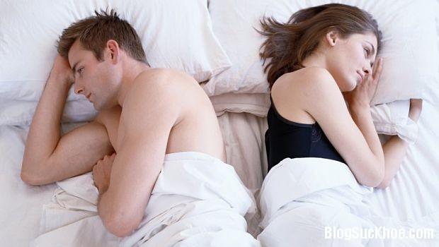 1134 6 lý do cần thận trọng khi dùng thuốc tránh thai