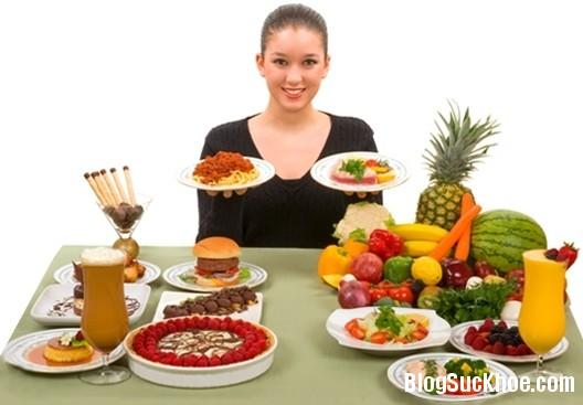 182 Thói quen hằng ngày giúp bạn trẻ khỏe, không ốm đau, bệnh tật