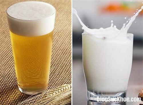 188 6 bài thuốc giúp mẹ cực lợi sữa