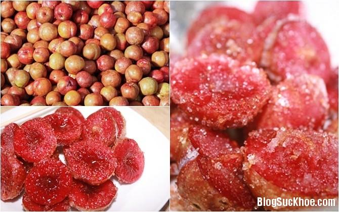 117 Loại trái cây mùa hè ăn nhiều gây hại sức khỏe