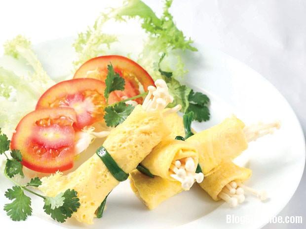 1233 Ăn trứng gà không đúng cách gây hại cho sức khỏe