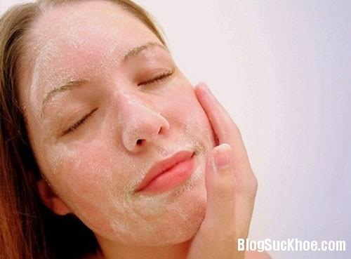 1249 5 nguyên tắc chăm sóc da trong mùa hè