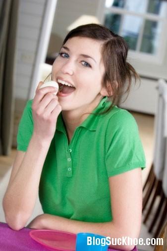 140 Thói quen tốt buổi sáng giúp bạn thanh lọc cơ thể