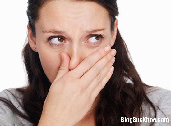 196 Trị bệnh ợ chua hiệu quả không cần dùng tới thuốc